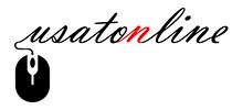 Usatonline.net